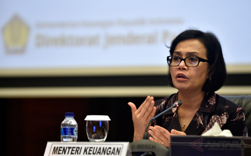 https: img-o.okeinfo.net content 2019 03 30 20 2036987 curhat-sri-mulyani-cabut-aturan-pajak-e-eommerce-MsVRqALLUY.jpg