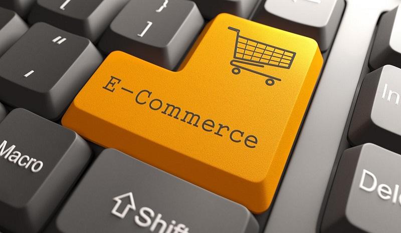 https: img-o.okeinfo.net content 2019 03 30 320 2037141 penjualan-e-commerce-naik-13-tanda-orang-makin-gemar-belanja-online-NHOomL4Tni.jpg