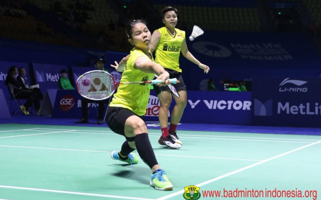 https: img-o.okeinfo.net content 2019 03 30 40 2036923 hasil-wakil-indonesia-di-perempatfinal-india-open-2019-NfJbFnyCFy.jpg
