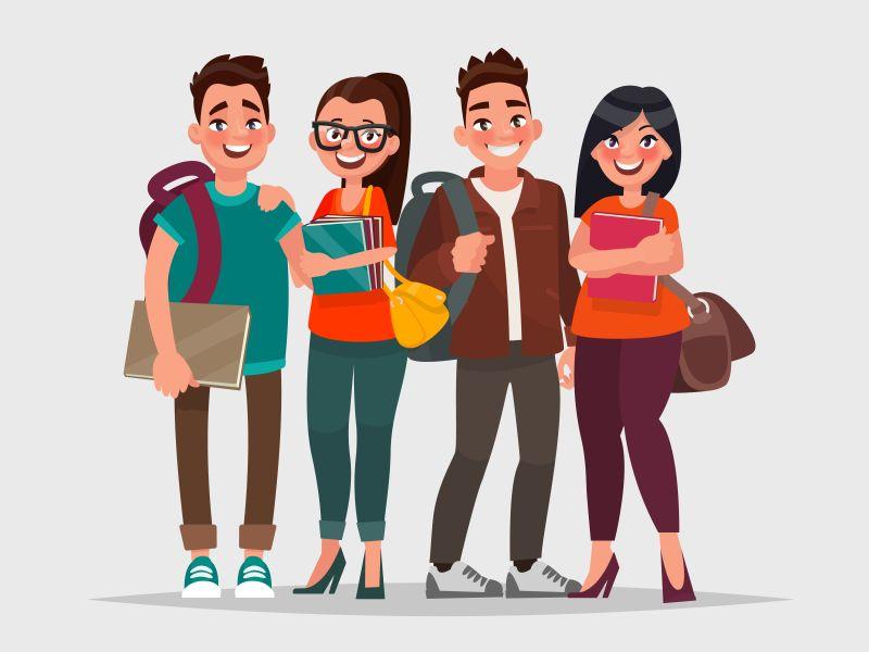 https: img-o.okeinfo.net content 2019 03 31 65 2037359 fresh-graduate-ini-tips-jitu-dapat-pekerjaan-lebih-cepat-G7goOZmhAO.jpeg