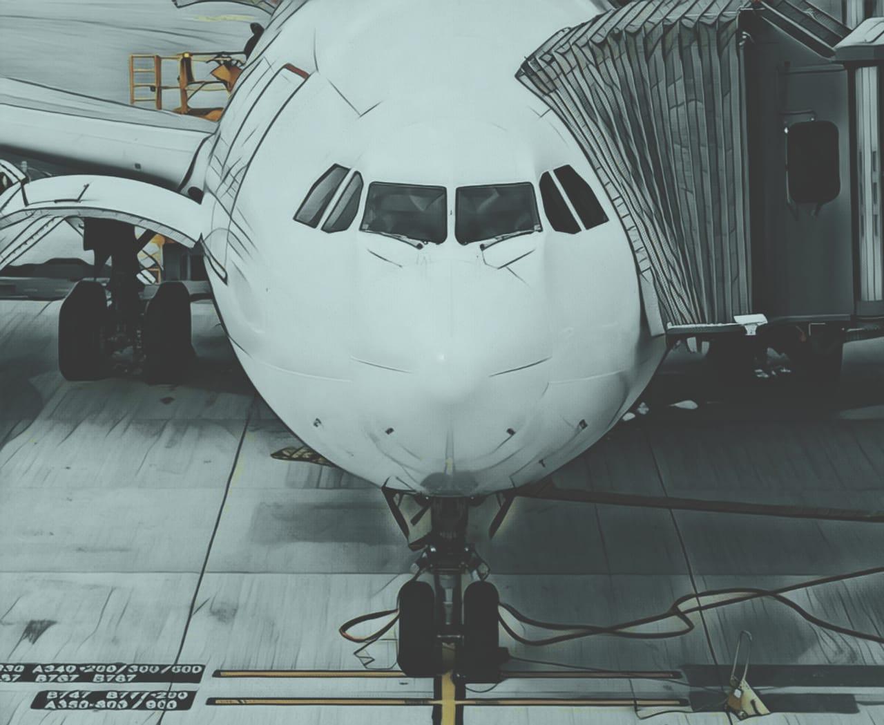 https: img-o.okeinfo.net content 2019 04 01 20 2037665 inflasi-maret-0-11-pemicunya-harga-tiket-pesawat-yang-mahal-C47lm1JE3T.jpeg