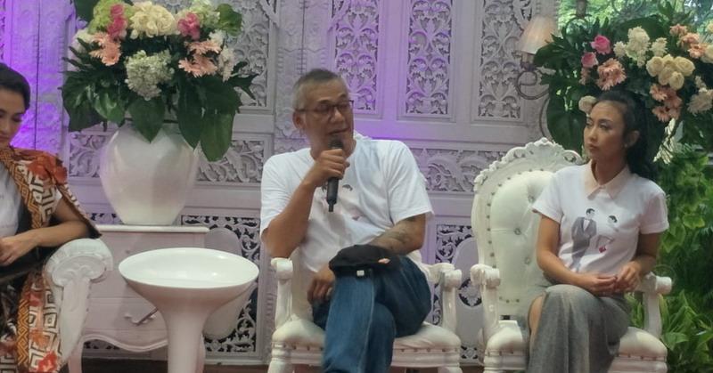 https: img-o.okeinfo.net content 2019 04 01 206 2037933 mantan-manten-film-pertama-tio-pakusadewo-usai-rehabilitasi-Wub5xKDTqG.jpg