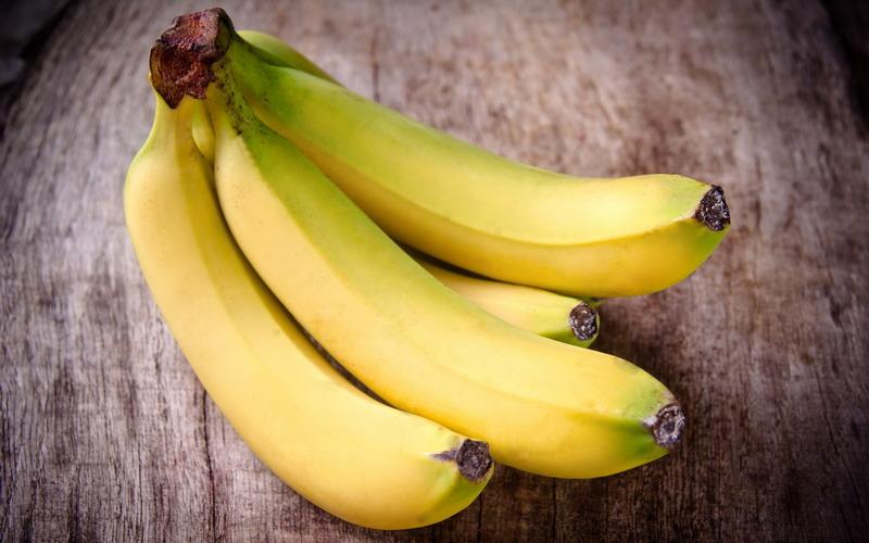 https: img-o.okeinfo.net content 2019 04 01 298 2037783 viral-trik-netizen-bikin-pisang-awet-segar-meski-dibiarkan-5-hari-4y40G59r9k.jpg