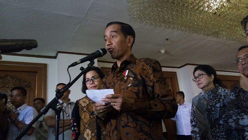 https: img-o.okeinfo.net content 2019 04 01 320 2037742 resmikan-3-kek-di-indonesia-timur-jokowi-ingin-ekonomi-rakyat-maju-ybzmte2KHb.jpg