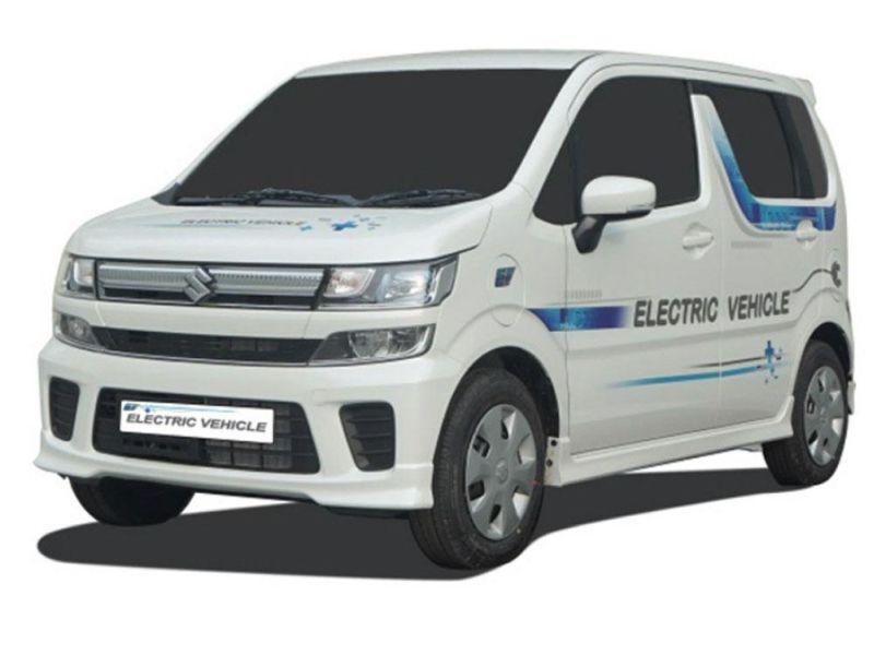 https: img-o.okeinfo.net content 2019 04 02 15 2038152 kendaraan-listrik-di-mata-pakar-keselamatan-terkait-keamanannya-isDPdtFX94.jpg