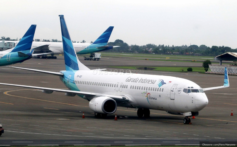 https: img-o.okeinfo.net content 2019 04 03 337 2038642 penjelasan-garuda-indonesia-soal-pesawatnya-mendarat-darurat-di-sri-lanka-CuNkrsJe99.jpg