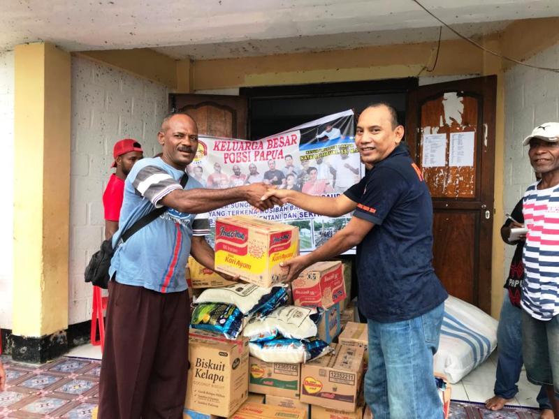 https: img-o.okeinfo.net content 2019 04 03 340 2038718 pb-pobsi-berikan-bantuan-kepada-korban-banjir-bandang-di-sentani-zy8MkbYXn2.jpg