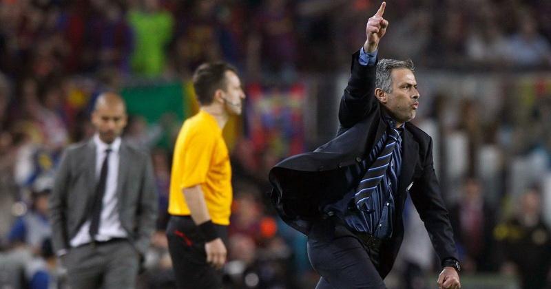 https: img-o.okeinfo.net content 2019 04 03 47 2038607 kesan-pertama-mourinho-saat-tiba-di-italia-pada-2008-RMQEpu8nxB.jpg