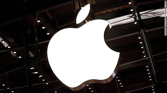 https: img-o.okeinfo.net content 2019 04 03 57 2038669 apple-siapkan-watch-series-5-punya-baterai-lebih-besar-YMgrqrdL8Y.jpg