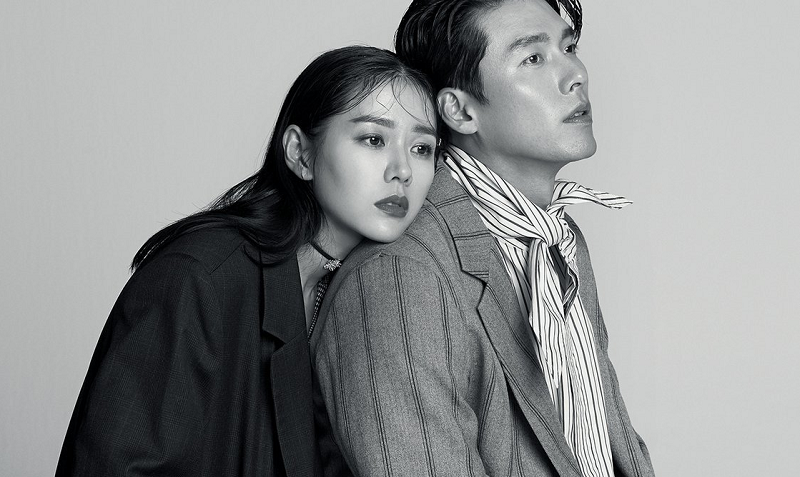 https: img-o.okeinfo.net content 2019 04 03 598 2038647 son-ye-jin-dan-hyun-bin-berpotensi-reuni-lewat-drama-baru-tvn-nrHymZm5FS.png
