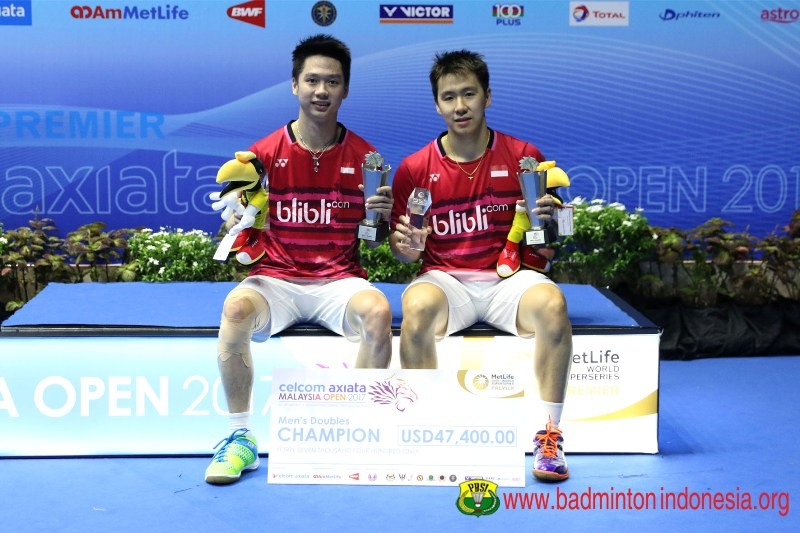 https: img-o.okeinfo.net content 2019 04 04 40 2038920 5-ganda-putra-indonesia-terakhir-yang-juara-bulu-tangkis-malaysia-open-x8vNDpDzoy.jpg