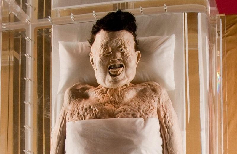 https: img-o.okeinfo.net content 2019 04 04 481 2039151 jasad-mumi-terbaik-di-dunia-diotopsi-setelah-meninggal-selama-2-100-tahun-xCZ2u8LFRL.jpg