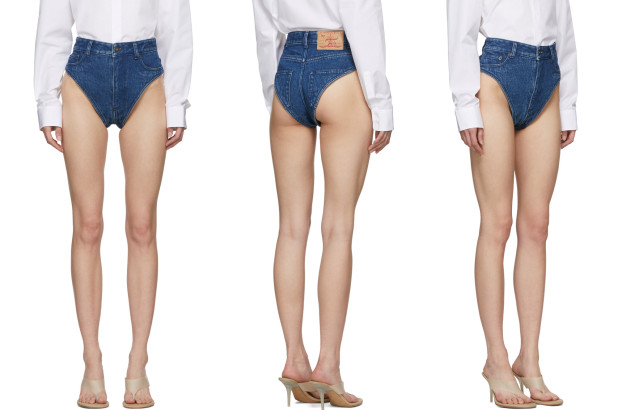 https: img-o.okeinfo.net content 2019 04 05 194 2039337 tren-popok-jeans-seharga-rp-4-5-juta-hebohkan-dunia-maya-siapa-berani-pakai-2aIcha7zQp.jpg