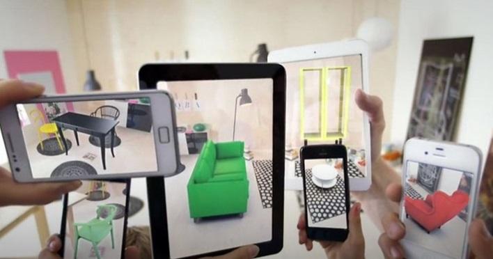 https: img-o.okeinfo.net content 2019 04 05 207 2039391 belanja-online-di-masa-depan-manfaatkan-teknologi-augmented-reality-aOLFzhN8Yg.jpg