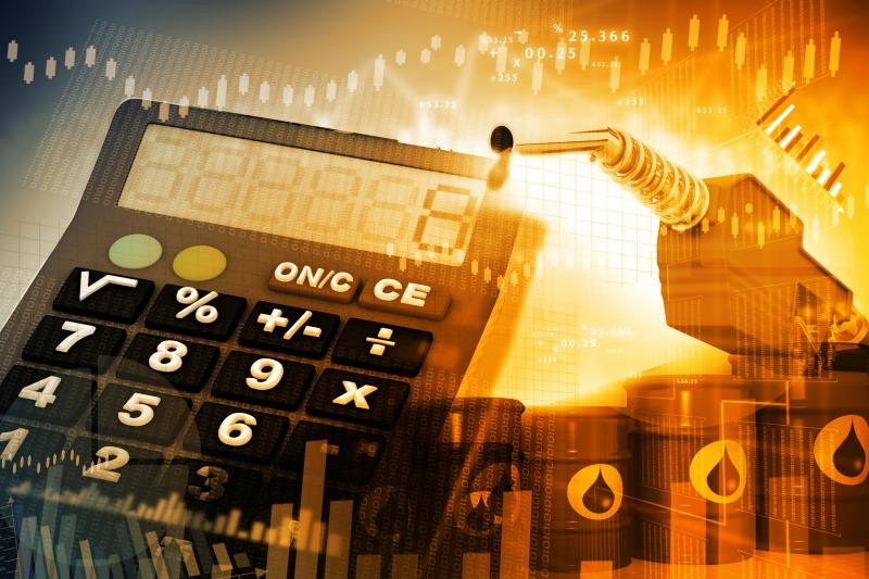 https: img-o.okeinfo.net content 2019 04 05 320 2039296 pasokan-terbatas-harga-minyak-ke-level-usd70-per-barel-87vfUVHC5w.jpg