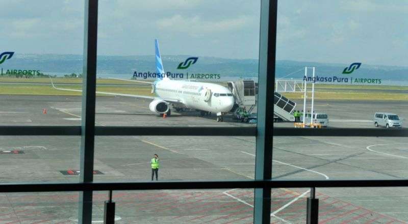 https: img-o.okeinfo.net content 2019 04 05 320 2039625 konsorsium-asing-dan-lokal-berebut-proyek-pengembangan-bandara-komodo-zRS7Ptbapa.jpg