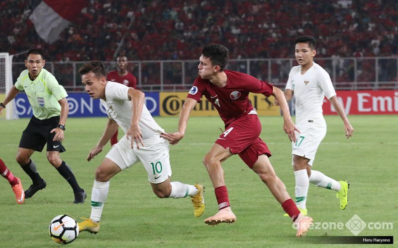 https: img-o.okeinfo.net content 2019 04 05 51 2039497 optimisme-egy-maulana-soal-masa-depan-sepakbola-indonesia-z6Hc3eWc57.jpg