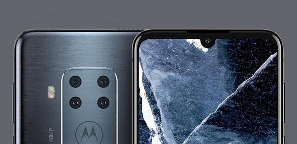 https: img-o.okeinfo.net content 2019 04 05 57 2039370 motorola-siapkan-ponsel-dengan-fitur-4-kamera-belakang-Wn8jAMNOaG.jpg