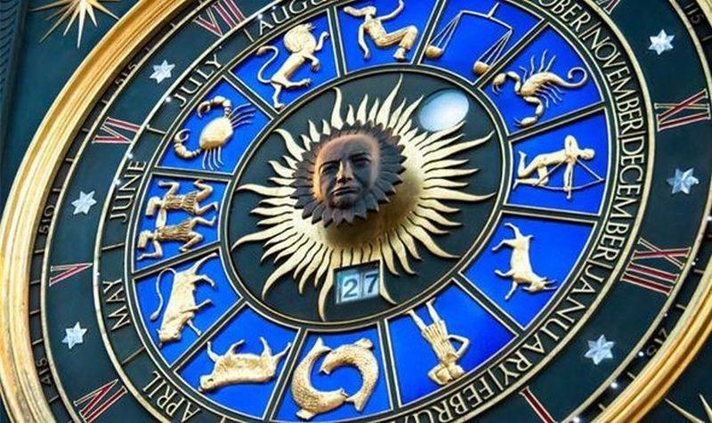 https: img-o.okeinfo.net content 2019 04 05 612 2039623 ramalan-zodiak-akhir-pekan-taurus-butuh-istirahat-ekstra-libra-jujur-dan-terbukalah-QedOcV4w1t.jpg