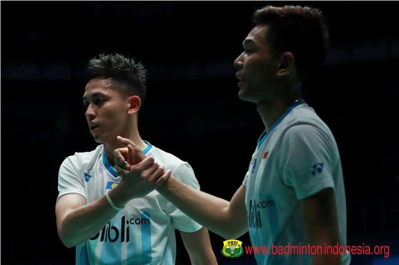 https: img-o.okeinfo.net content 2019 04 06 40 2039758 jadwal-wakil-indonesia-di-semifinal-malaysia-open-2019-KqKwljhBXN.jpg