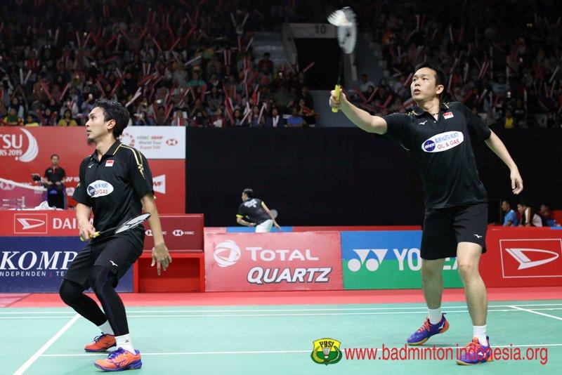 https: img-o.okeinfo.net content 2019 04 06 40 2039759 ahsan-hendra-sebut-permainan-li-liu-lebih-baik-di-perempatfinal-malaysia-open-2019-p8OePjTWxn.jpg