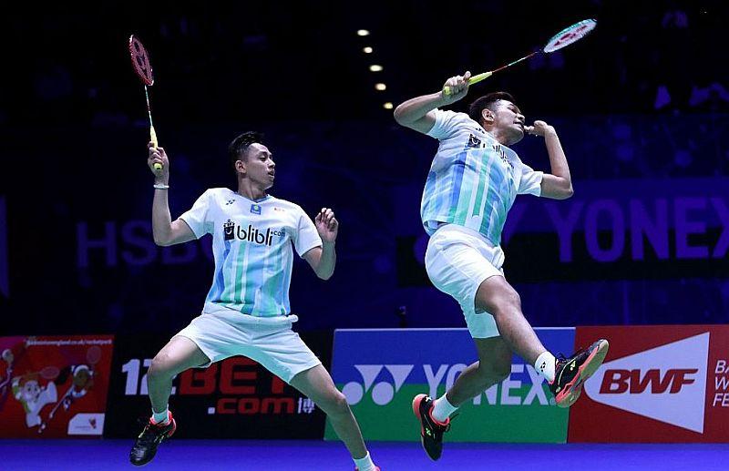 https: img-o.okeinfo.net content 2019 04 06 40 2039781 fajar-rian-siap-tampilkan-yang-terbaik-di-semifinal-malaysia-open-2019-d3OTCgIHlN.jpg