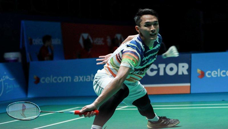 https: img-o.okeinfo.net content 2019 04 06 40 2039915 jonatan-christie-terhenti-di-semifinal-malaysia-open-2019-ajf0rQtJmj.jpg