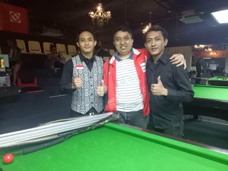 https: img-o.okeinfo.net content 2019 04 06 43 2039932 gebby-melaju-ke-semifinal-singapura-snooker-open-2019-RNVyREEloU.jpeg