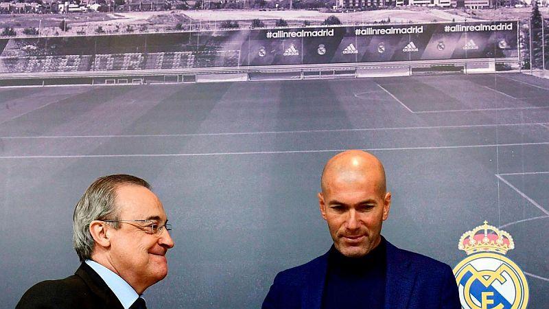 https: img-o.okeinfo.net content 2019 04 06 46 2039742 zidane-masih-enggan-bicarakan-pergerakan-transfer-madrid-KpVuSCTAOx.jpg