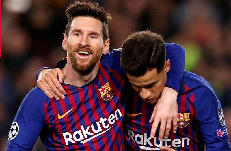 https: img-o.okeinfo.net content 2019 04 06 46 2039938 jelang-hadapi-barcelona-simeone-atletico-tak-takut-dengan-messi-VFEkdTZVUl.jpg