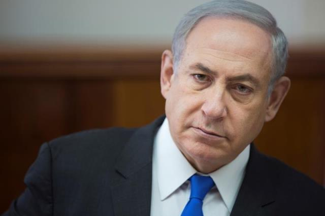 https: img-o.okeinfo.net content 2019 04 07 18 2040227 netanyahu-berjanji-caplok-tepi-barat-jika-kembali-terpilih-jadi-pm-israel-uR3ihj8Yzd.jpg