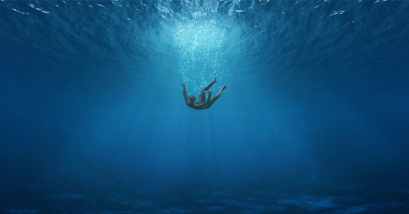 https: img-o.okeinfo.net content 2019 04 07 340 2040146 bermain-di-sungai-3-bocah-sd-tewas-tenggelam-WBpOjSWbNU.jpg