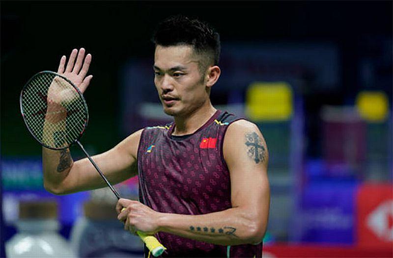 https: img-o.okeinfo.net content 2019 04 07 40 2040195 taklukkan-chen-long-lin-dan-klaim-gelar-juara-malaysia-open-2019-YMgevqBecQ.jpg