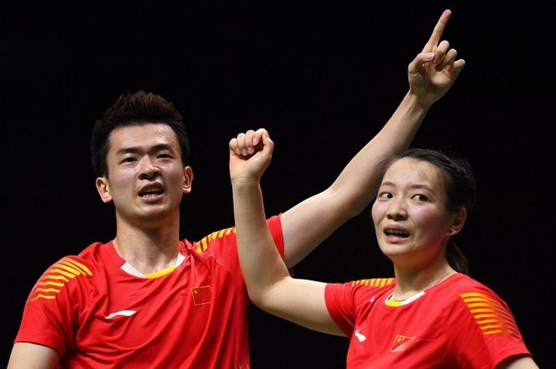 https: img-o.okeinfo.net content 2019 04 07 40 2040223 klaim-empat-gelar-juara-china-dominasi-malaysia-open-2019-IB1P2hsdJ1.jpg
