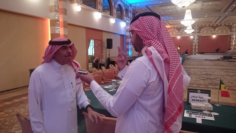 https: img-o.okeinfo.net content 2019 04 07 43 2040101 pangeran-abdul-aziz-al-faisal-masuk-nominasi-presiden-issf-2019-2021-bLaz9ENyNs.jpg