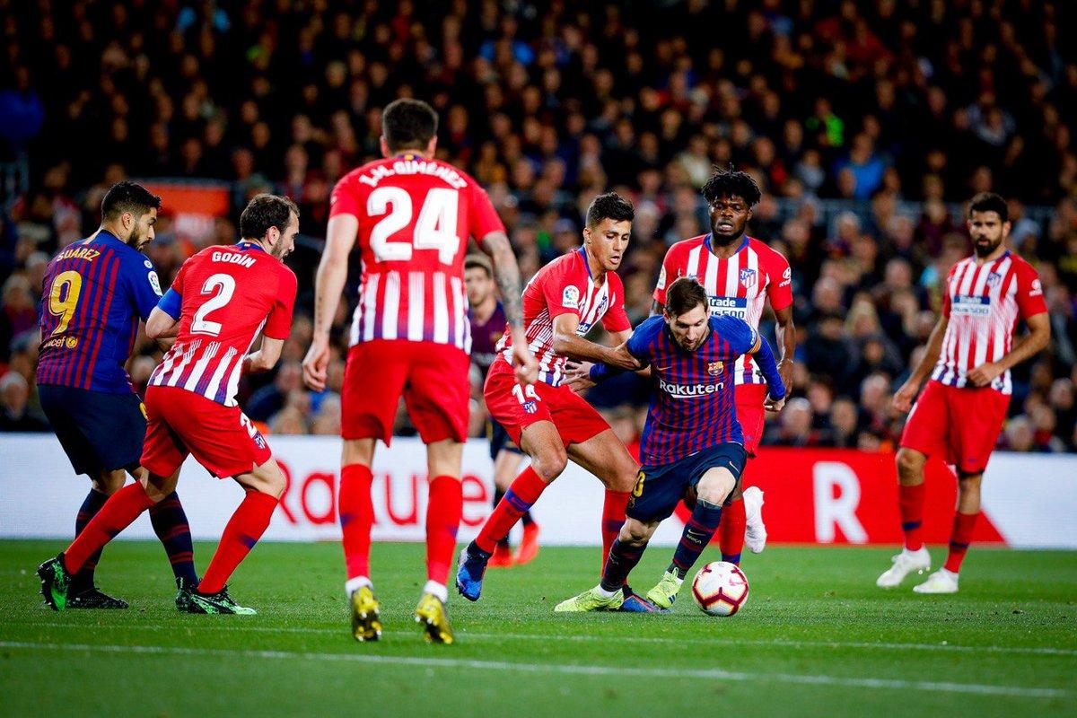 https: img-o.okeinfo.net content 2019 04 07 46 2040047 barcelona-vs-atletico-madrid-tanpa-gol-di-babak-pertama-TrsYUcNxRV.jpg