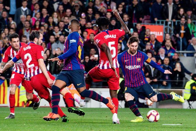 https: img-o.okeinfo.net content 2019 04 07 46 2040178 barcelona-kalahkan-atletico-2-0-valverde-kami-semakin-dekat-dengan-gelar-juara-23pLTp7p5k.jpg