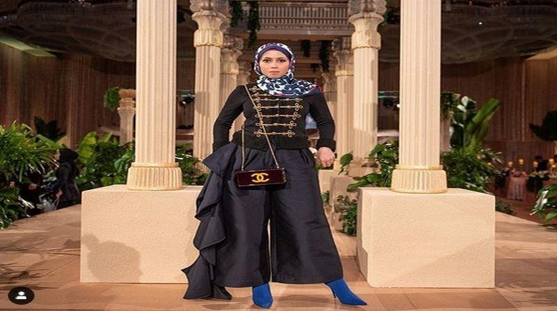 https: img-o.okeinfo.net content 2019 04 08 194 2040575 modisnya-azrinaz-mazhar-hakim-mantan-istri-ketiga-sultan-brunei-yang-enggak-bikin-bosan-6s5Zznuzvq.jpg