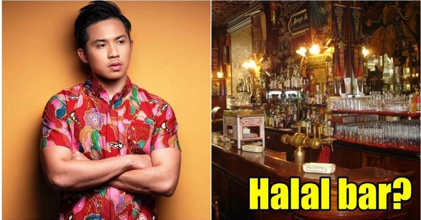 https: img-o.okeinfo.net content 2019 04 08 298 2040748 selebriti-malaysia-mau-buka-pub-halal-netizen-bilang-saja-kafe-bukan-pub-bossku-rsPF5AIGMh.jpg