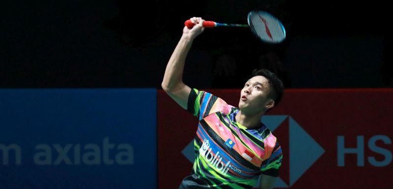 https: img-o.okeinfo.net content 2019 04 08 40 2040341 melenggang-hingga-ke-semifinal-malaysia-open-2019-jonatan-makin-percaya-diri-62YxOTDVON.jpg