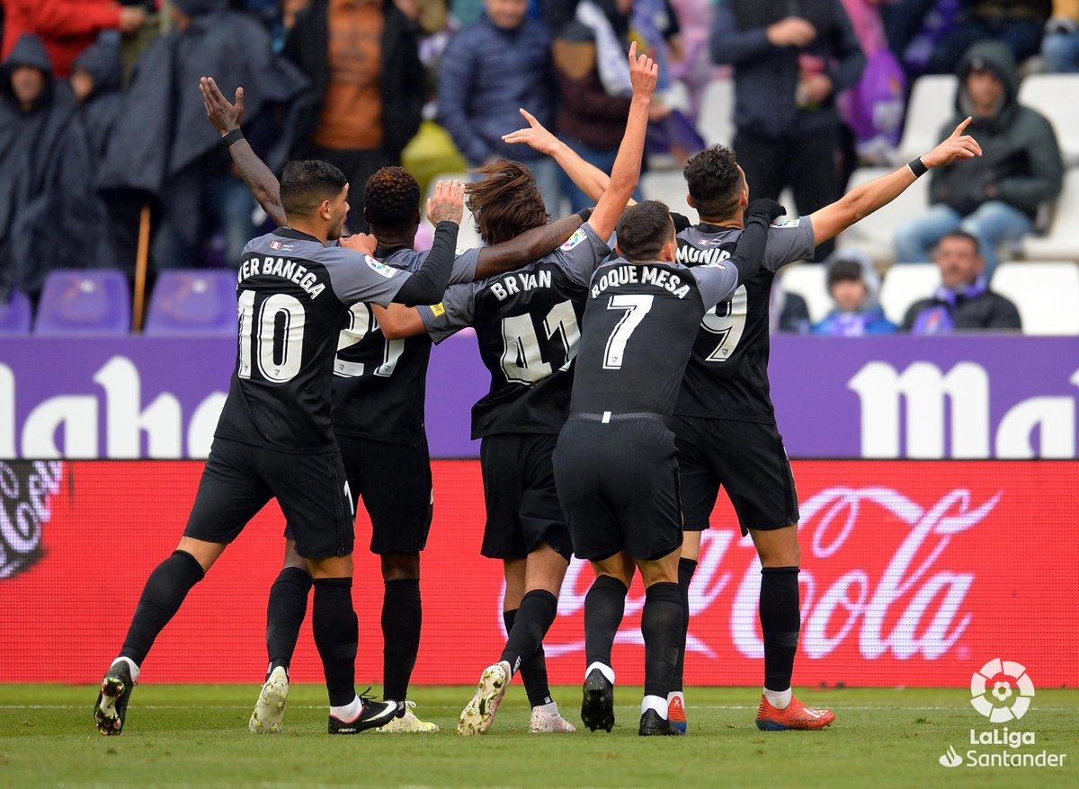 https: img-o.okeinfo.net content 2019 04 08 46 2040353 hasil-pertandingan-pekan-31-liga-spanyol-2018-2019-minggu-7-april-0dWNulkSVl.jpg