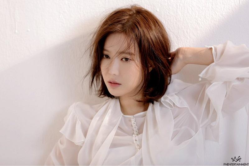 https: img-o.okeinfo.net content 2019 04 08 598 2040577 setelah-gangnam-beauty-im-soo-hyang-diincar-bintangi-drama-baru-mbn-53ehPbLZqS.jpg