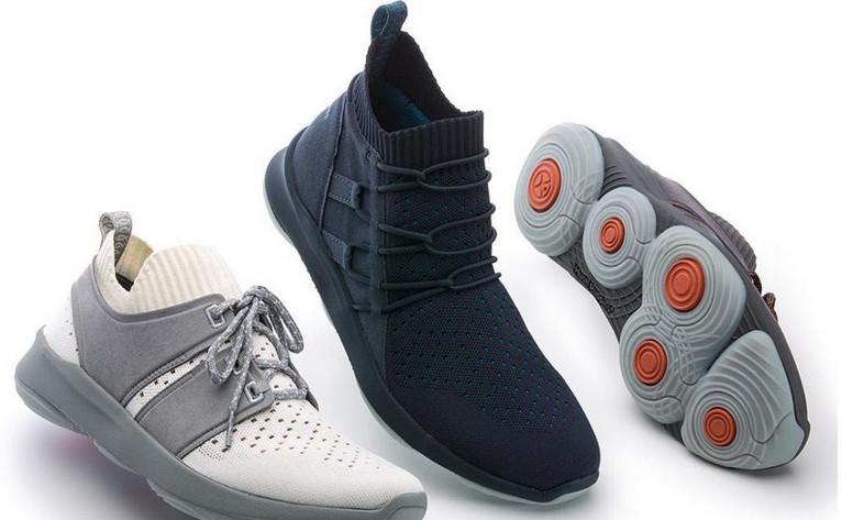 https: img-o.okeinfo.net content 2019 04 09 194 2041054 sepatu-sneakers-bisa-jadi-investasi-melebihi-emas-8RbCxrb1zC.jpg