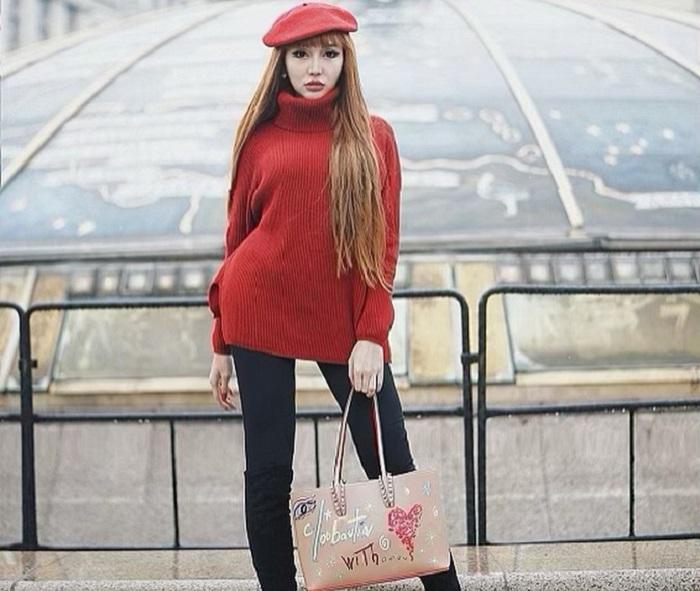 https: img-o.okeinfo.net content 2019 04 09 194 2041231 lucinta-luna-liburan-ke-rusia-gayanya-seksi-nan-stylish-Q8CSNkoGqU.jpg
