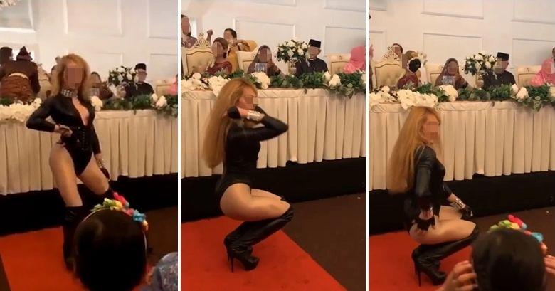 https: img-o.okeinfo.net content 2019 04 09 196 2041265 hadirkan-tarian-erotis-di-pernikahan-pengantin-malaysia-netizen-ini-nikahan-atau-sirkus-sih-DPWIL3bGCA.jpg