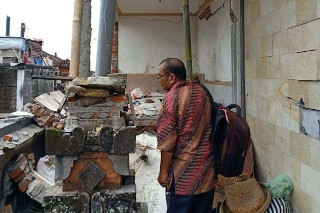 https: img-o.okeinfo.net content 2019 04 09 244 2040887 tabung-gas-meledak-di-bali-seorang-ibu-menderita-luka-bakar-XIwVIAlyty.jpg