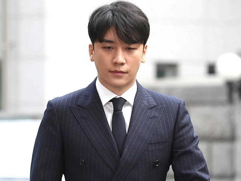 https: img-o.okeinfo.net content 2019 04 09 33 2041099 polisi-ungkap-tarif-8-psk-yang-hadiri-pesta-seungri-ubzfWfrTOg.jpg