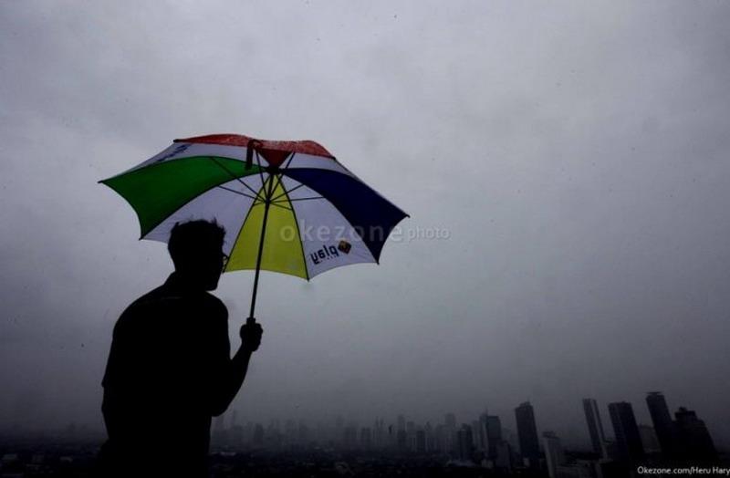 https: img-o.okeinfo.net content 2019 04 09 338 2040856 jakarta-berpotensi-diguyur-hujan-lokal-jelang-sore-hari-roF2Nx2p3i.jpg