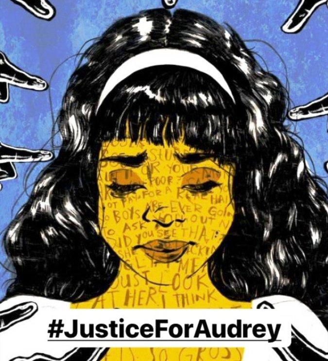 https://img-o.okeinfo.net/content/2019/04/09/340/2041282/tagar-justice-for-audrey-jadi-trending-topic-dunia-ada-apa-O6yuBUlVSc.jpg