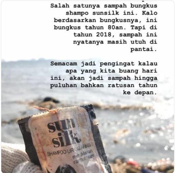 https: img-o.okeinfo.net content 2019 04 09 406 2040975 viral-foto-sampah-plastik-berusia-19-tahun-di-pantai-sendang-biru-malang-netizen-ini-tamparan-keras-buat-kita-DglxmhAiNI.jpg